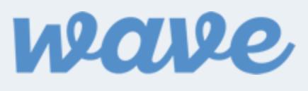 wave-logo.png#asset:4356